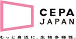 CEPA JAPAN
